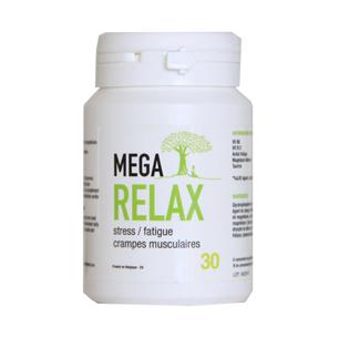 megarelax